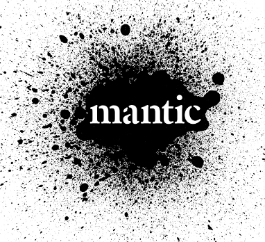 Mantic news galore