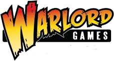 The Warlord Games HQ Store Experience: Guest BlogSpot