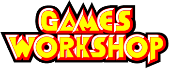 Codex Space Marine and Codex White Scars Supplement. Games Workshop