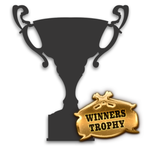 icon-winners-trophy-1.png