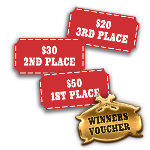 icon-winners-vouchers.jpg