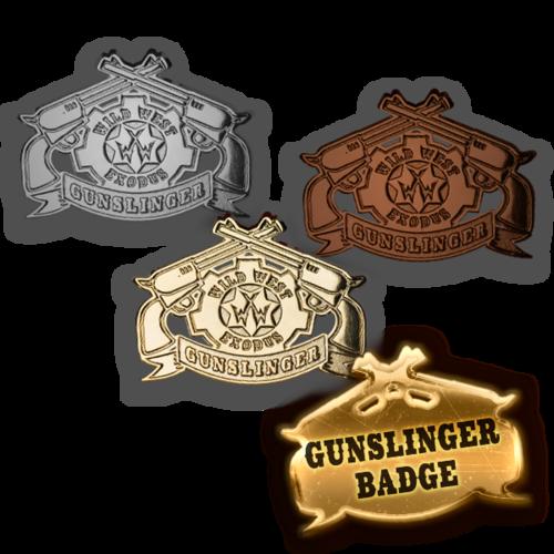 icon-gunslinger-badges.png