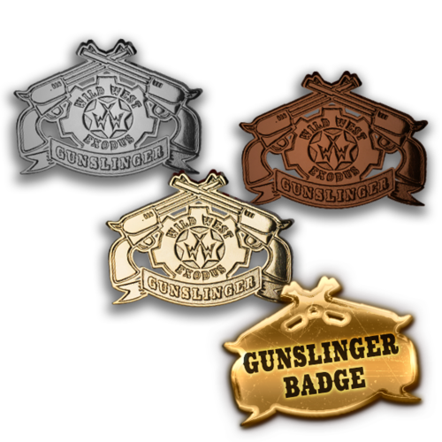icon-gunslinger-badges.png