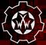 Work for Warcradle