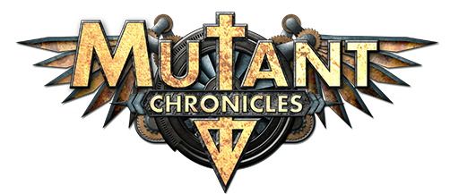 Mutant Chronicles Living Campagin Update