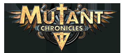 Mutant Chronicles Living Campagin Update