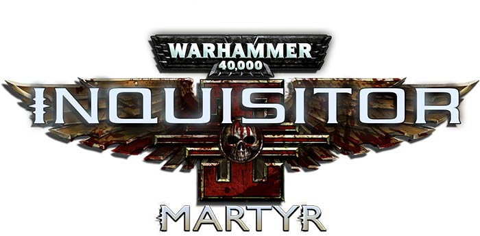 Warhammer 40,000: Inquisitor – Martyr: Now on Consoles!