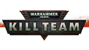 Kill Team: Rogue Trader two new codexes
