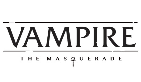Vampire 5th Edition Now Available