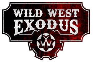 Wild West Exodus Pre-Orders May: Warcradle Studios