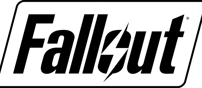 Fallout Roleplaying Game Expansion now available in PDF. Modiphius Entertainment