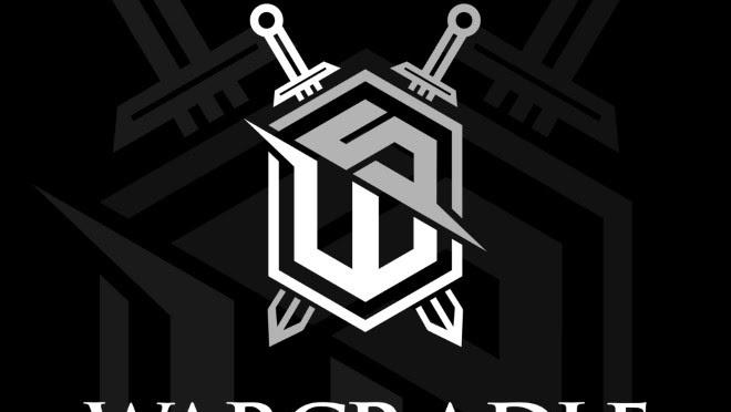 Work for Warcradle Studios