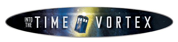 The Doctor will see you now!  Huge Doctor Who Miniatures Sale (Warlord Games)