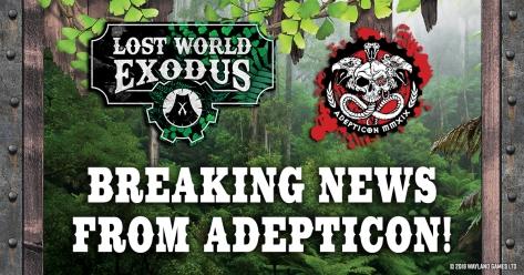 adepticon-lost-world-exodus-warcradle-studios.jpg