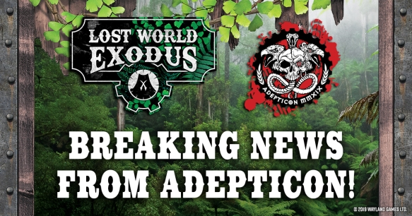 adepticon-lost-world-exodus-warcradle-studios.jpg