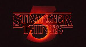 Stranger Things Season Three final trailer.