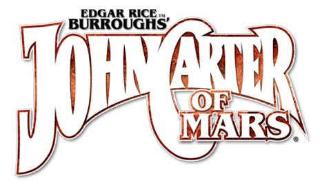 John Carter of Mars updates.  Modiphius Entertainment