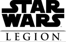 Star Wars Legion Gen Con Update. Fantasy Flight Games