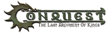 Conquest: Last Argument of Kings. Para Bellum Wargames