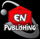 A Touch More Class Kickstarter Launched. EN Publishing