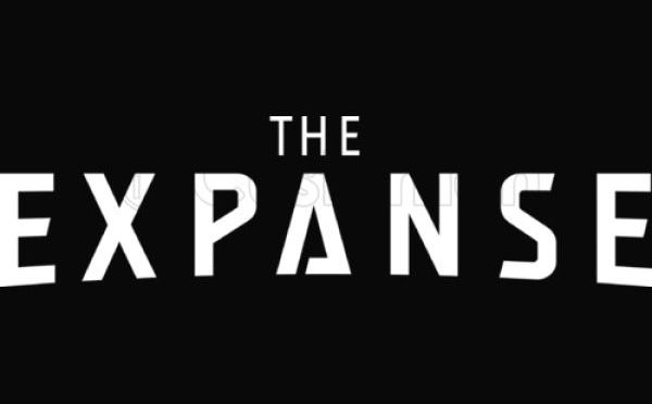 The Expanse gets a new teaser and new season renewal!