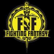 Assassins of Allansia. Fighting Fantasy