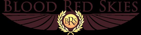 Blood Red Skies Preorders