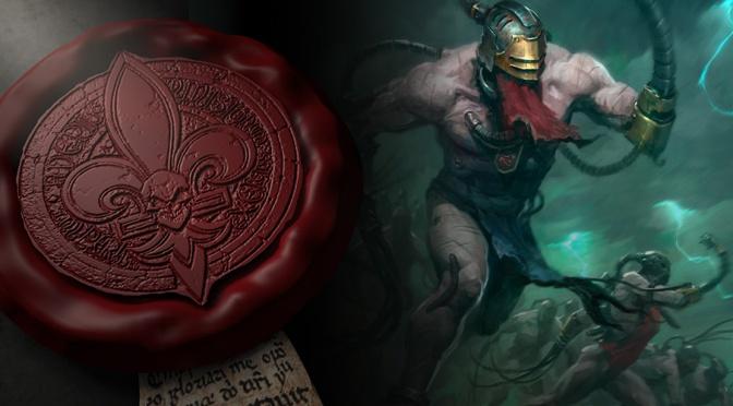 Adepta Sororitas: Sisters of Battle Army Set Details. Games Workshop