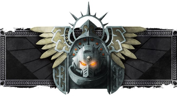 Impulsive Buy! New preorder from Games Workshop