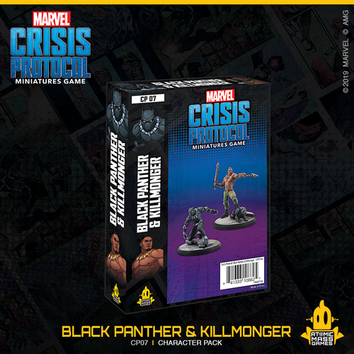 CP07_Crisis_Protocol_Web_Blackpanther_box.png