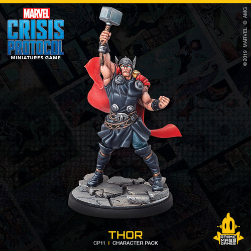 CP11_Crisis_Protocol_Thor.jpg