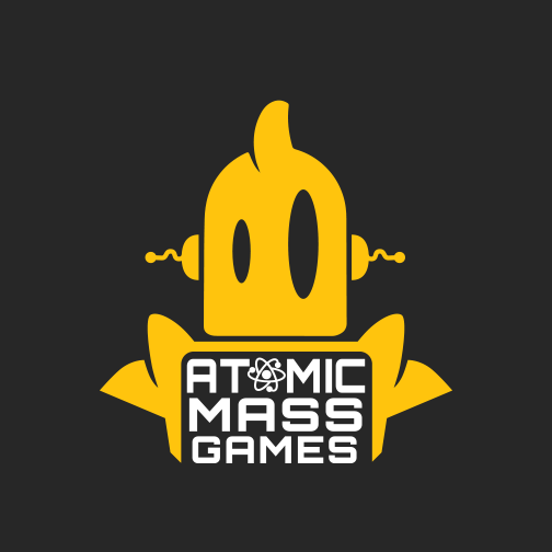 AMG_Facebook_Icon_large.png
