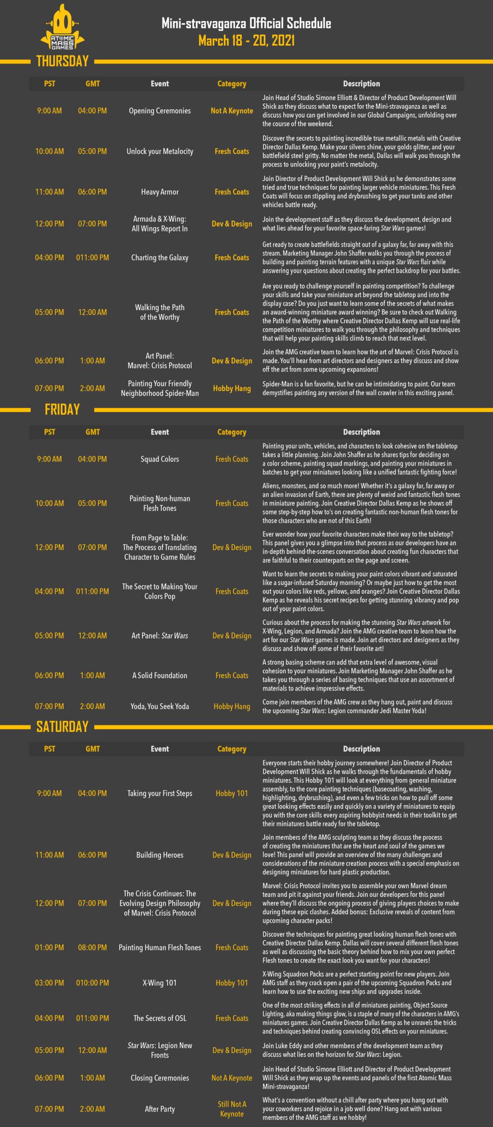 2021_Ministravaganza2021_Schedule_AshCopy.png